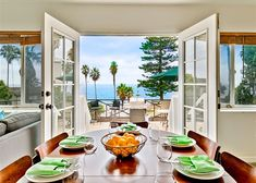 Find La Jolla - beach house rentals, vacation homes and condos for rent. La Jolla beachfront rentals are a fun way to spend a family vacation.