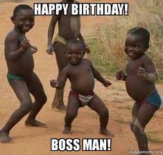 Funny Happy Birthday Memes for *{Guys, Kids, Sister & Husband} Hilarious Bday Meme Hilarious Memes, Funny Quotes, Fun Jokes, Quotes Gif, Funny Guys, Funny Laugh, Funny Videos, Birthday Wishes Funny, Hilarious Stuff