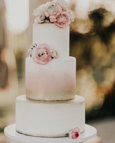 Blush and gold dreamy wedding cake.Mount Palomar Winery, Temecula, CA. #Wedding #Weddings #WeddingCake #Cake #Desserts #Sweets #LoveisSweet #WeddingPhotography #MountPalomarWinery #Realwedding #Weddinggoals #Weddingday  #Weddinginspiration #Weddinginspo #Weddingideas #Winerywedding #Winecountry #Vineyardwedding #Temeculawedding #Temeculavalley #Weddingplanning #WeddingVenue #OutdoorWedding #Love #CakeTable #Blush #Blushandgold