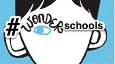 1-2-3 WONDER               Join the #WONDERschools