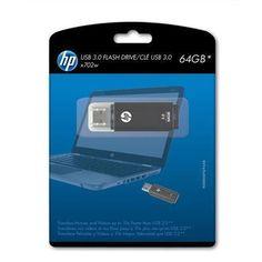 Pny Technologies 64gb Hp X702w Usb 3.0