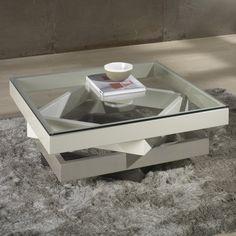 Résultats de recherche pour    table basse carree bois laque verre longueur  90cm p 135586  944252813cb0