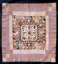 Little Welsh Quilts and other Traditions: Welsh Quilts and Pictures