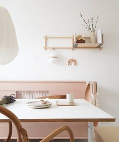 my scandinavian home: A Thoughtfully Curated Dutch Family Home