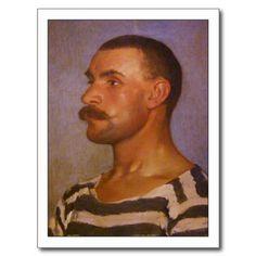 Art Of Man, Gay Art, Portrait Art, Male Portraits, Our Lady, Painting & Drawing, Illustration Art, Bratislava, Sculpture