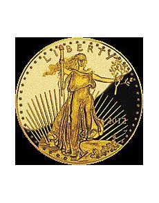 At Mullen Coins, we have had a lively uptick in bullion sales for investment purposes this year. We're often asked where gold and silver prices are headed – if we knew with absolute certainty, we'd be living a life of leisure and luxury! As a Grand R Gold Eagle Coins, Gold And Silver Coins, Bullion Coins, Gold Bullion, American Eagle Gold Coin, Coin Dealers, Coin Values, Proof Coins, Silver Prices