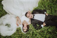 trash the dress, wedding inspiration, fotografia de bodas, wedding photographer,