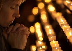Christians Decline Sharply in America, Non-Religious People on the Rise | Alternet