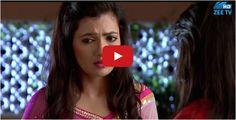 #AurPyaarHoGaya - #Episode 116 - #June 13, 2014  http://videos.chdcaprofessionals.com/2014/06/aur-pyaar-ho-gaya-episode-116-june-13.html