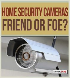 home security, home security cameras, home defense, home invasion Home Security Tips, Wireless Home Security Systems, Security Alarm, Security Cameras For Home, Safety And Security, House Security, Security Products, Video Security, Survival Life