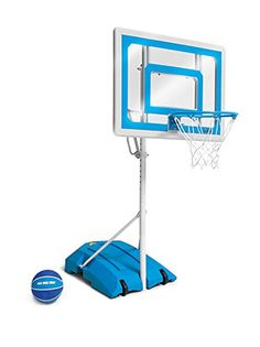 SKLZ Pro Mini Hoop Poolside System #deals