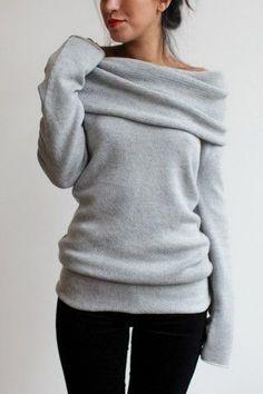 09549c1c1a1c1 Souchi - Luxury Cashmere Sweaters