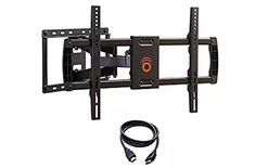 This doesn't mean come quickly, you need fantastic TV Wall mount brackets. Best Tv Wall Mount, Tv Wall Mount Bracket, Wall Mounted Tv, Best Tool Belt, Best Bed Designs, Swivel Tv Stand, Kids Bunk Beds, Top, Space Saving