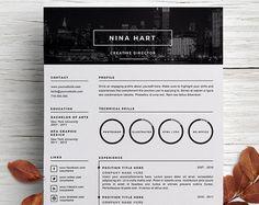 ausbildung kaufmann oder kauffrau bankaufmann o bankkauffrau bewerbung bankkaufmann oder. Black Bedroom Furniture Sets. Home Design Ideas