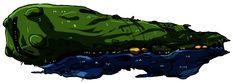 Macross Valkyrie, Robotech Macross, Concept Ships, Concept Art, 80s Sci Fi, Star Blazers, Sci Fi Ships, Japanese Anime Series, Space Pirate