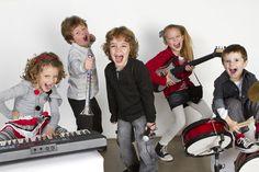musica niños - Buscar con Google