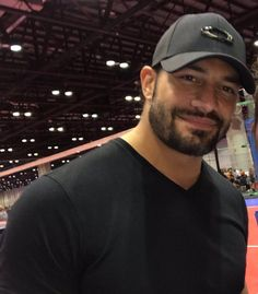 My beauitful sweet angel Roman I love your smile it lights up your beauitful face and you and your smile makes my heart sing my angel I love you to the moon and the stars and back again my love Roman Reigns Shield, Wwe Roman Reigns, Roman Reigns Wwe Champion, Wwe Superstar Roman Reigns, Wrestling Posters, Roman Regins, Deep Set Eyes, Love Your Smile, Backstreet Boys