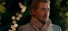 That was silly of you to even think about. | Community Post: 50 Lee Pace GIFs That Will Make You Believe In Love Again