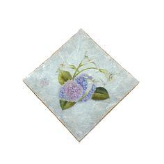 http://www.fastimo.com/shop/produs/farfurie-decorativa-flori-de-primavara/