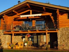 Tyhee Lake Guest Ranch Telkwa (British Columbia) Located in Bulkley Valley, this Telkwa B & B offers canoeing, swimming and fishing on-site. A continental breakfast is included in all rooms. Free WiFi is provided in all areas.  Tyhee Lake Provincial Park is 5 km away.
