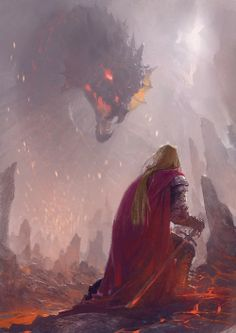 Battle of Unnumbered Tears- The Silmarillion