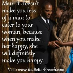 Men reread this til you understand. She Quotes, Sister Quotes, Best Quotes, Funny Quotes, Proverbs 31 Virtuous Woman, Proverbs 12, African American Quotes, Reality Of Life, Do Men