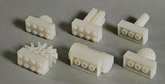 3d-print-adapter-lego-2.jpg