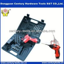 Screwdriver, Screwdriver direct from Dongguan Century Hardware Tools S & T Co. in China (Mainland) Electric Screwdriver, Screwdriver Set, Cordless Tools, Dongguan, Hardware, China, Computer Hardware, Porcelain