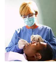 Best Associates Degree Programs in Dental Assistant