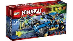 Bildergebnis für lego ninjago 2014