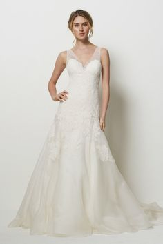 dress by kat42100