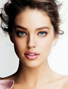 Natural Looking Makeup - The Do's and Don'ts