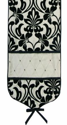Jennifer Taylor 2748-979566 Table Runner, 16-Inch by 120-Inch, Cover 100-Percent Polyster by Jennifer Taylor. $116.57. Table runner cover 100-percent polyster. With ribbon bow and cord and braid. Home decor brings classic style and luxurious comfort to the home. Jennifer Taylor Table Runner, 16--inch by 120-inch, Cover 100-percent polyster, with ribbon bow and cord and braid, Classic Style. Save 44%!