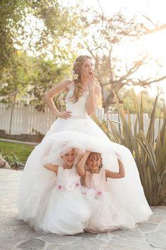 Fairytale Wedding | http://www.beccarillo.com/private-estate-wedding-jared-kelly/