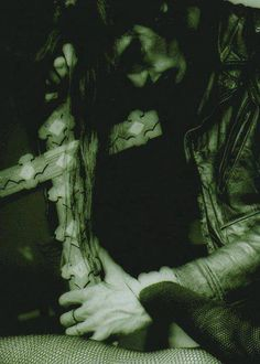 Nothing (Search results for: peter steele) aesthetic gif Nothing Type 0 Negative, Doom Metal Bands, Grunge Hippie, Gothic Culture, Trent Reznor, Night Scenery, Peter Steele, Creepy Pictures, Riot Grrrl