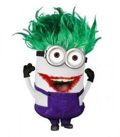joker-minions-mashup