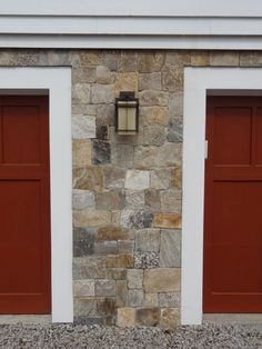 Boston Blend Square & Rectangular Thin Veneer Foundation Covering  http://www.stoneyard.com/gallery/gallery_search/