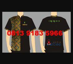 seragam batik indonesia seragam batik iwapi seragam batik jumputan seragam  batik kantor seragam batik kantor modern seragam batik kantor wanita seragam  ... 1ac0e85061