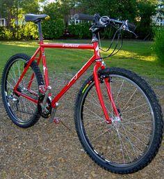31 Best Vintage Steel Frame Bikes images in 2017 | Vintage