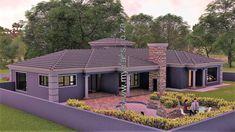 5 Bedroom House Plans, Porch House Plans, Basement House Plans, Bungalow House Plans, Family House Plans, Craftsman Style House Plans, Modern Bungalow, Round House Plans, Open Floor House Plans
