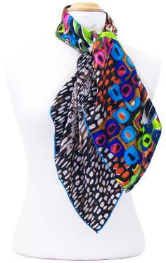 Foulard en soie satin vert colorima premium 90 x 90 cm. Découvrez + de 100 modèles de foulards en soie sur la boutique mesecharpes.com. Port gratuit