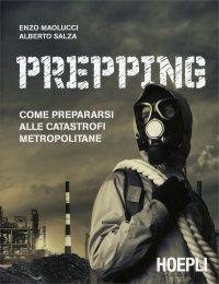 Prepping: Come prepararsi alle catastrofi metropolitane Prepping, Real Life, Audiobooks, Survival, Ebooks, This Book, Darth Vader, Superhero, Memes