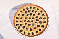 Ein Blog über Torten und Motivtorten, sowie Macarons, Cakepops, Cupcakes und vieles mehr