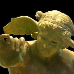 Visita al Museo Histórico-Arqueológico de #Almedinilla #TurismoCultural #EscapadaCultural #RutaBeticaRomana #Subbetica