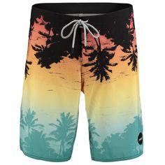 Bañador O'neill Tropicool Hombre #bañador #short #hombre #oneill #verano #surf Swimming Sport, Man Swimming, Hang Ten, T Shorts, Sport Wear, Sock Shoes, Kids Boys, Thor, Men's Swimwear