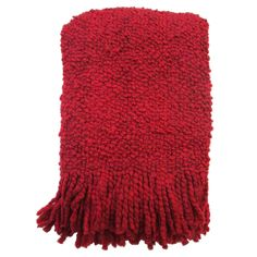 Shop Wayfair for Blankets & Throws to match every style and budget. Enjoy…
