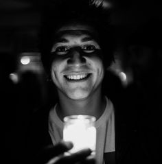 Damn you Jaime and your fucking dimples.you're so beautiful♡ Jeremy Mckinnon, Jaime Preciado, Half Japanese, Tony Perry, Why I Love Him, Music Photographer, Of Mice And Men, Kellin Quinn, A Day To Remember
