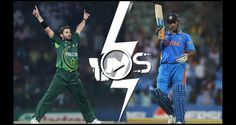 Pakistan vs India ICC CRICKET WORLD CUP 2015 PREVIEW -