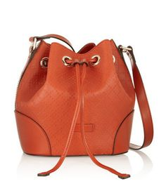 net a porter gucci bright diamante textured leather bucket bag bucket bag 1500.jpg