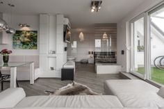 Apartment in Budapest by suto